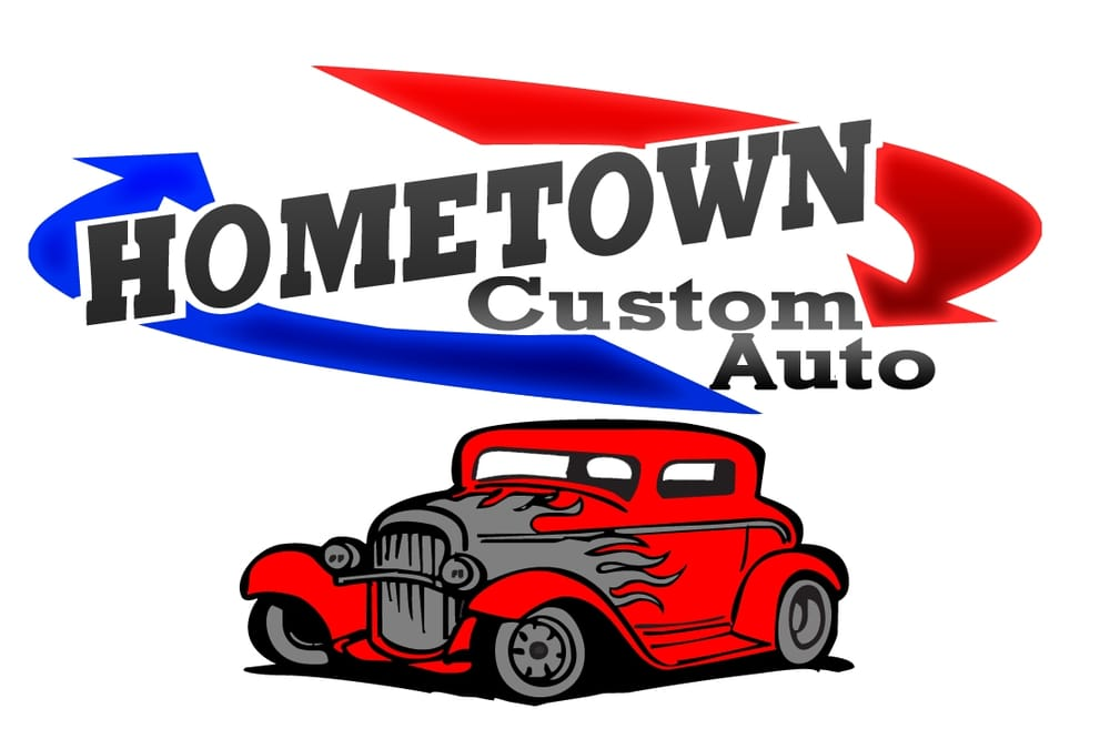 Towing business in Martinsville, IN