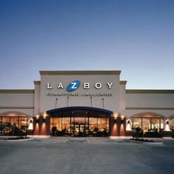 Photo Of La Z Boy Furniture Galleries   Lafayette, LA, United States
