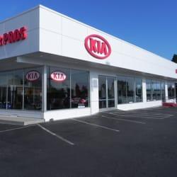 Car Pros Tacoma >> Car Pros Kia Tacoma 80 Photos 170 Reviews Car Dealers 7230 S