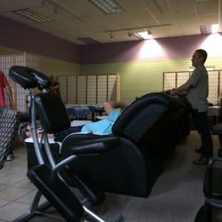 Photo of Relax Massage - Boise, ID, United States