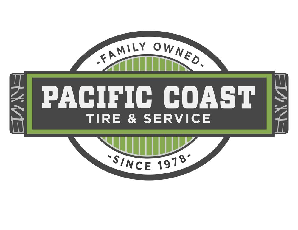 Pacific Coast Tire & Service - 39 Photos & 620 Reviews ...