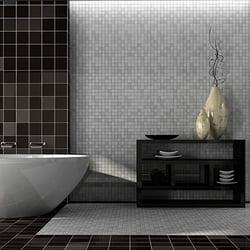 Photo Of Bathroom 4 Less Southall London United Kingdom