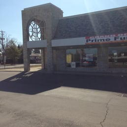 Prime Furniture 14 s Furniture Stores Columbus
