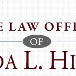 Law Offices of Lynda L Hinkle, LLC - Divorce & Family Law - 900 Rte