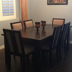 Photo Of Home Mart   Phoenix, AZ, United States. My Table Set