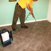 Edges and corners Photo of Sunshine Carpet Care - Kingman, AZ, United States. Our exclusive Orange