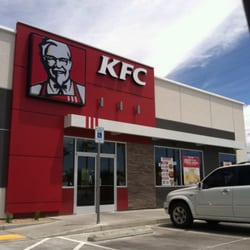 KFC jobs in Las Vegas, Find jobs from KFC from circulatordk.cf ☰ × Las Vegas Jobs Browse Jobs Companies JResume Login / Create Account. Las Vegas Jobs change location. Employers / Post Job. Find Jobs Advanced. KFC.