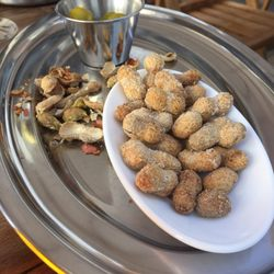 La Bernarda - 16 fotos - Clases de cocina - Carrer del Cobertís de ... c1096a181c9