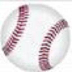 Steve's Baseball Cards: 112 E Fort Lee Rd, Teaneck, NJ