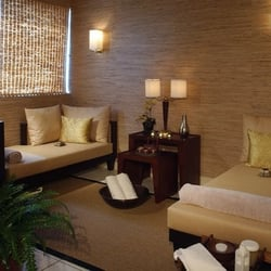 Photo Of Aesthetics At Spa Zen