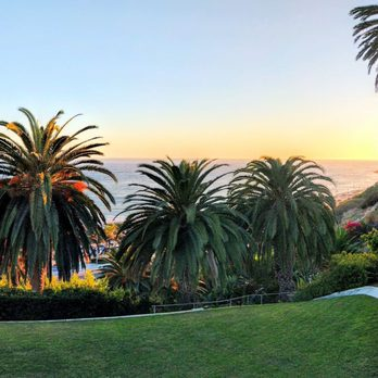 Photo Of Bel Air Bay Club Pacific Palisades Ca United States