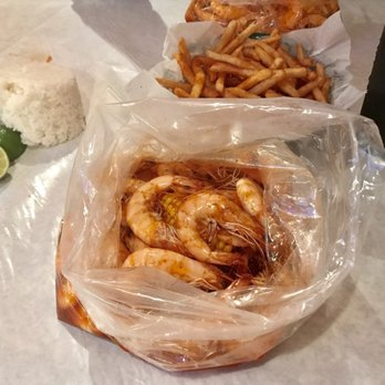 The Boiling Crab 1420 Photos 2654 Reviews Cajun Creole 13892 Brookhurst St Garden Grove