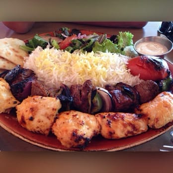 Luna grill coupon scripps ranch