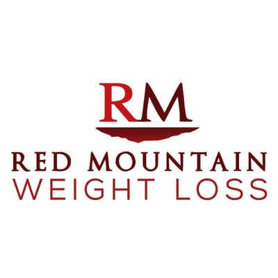 Weight loss options from gp