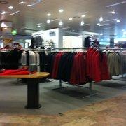 Nortex Mode Center 14 Reviews Fashion Gruner Weg 9 11