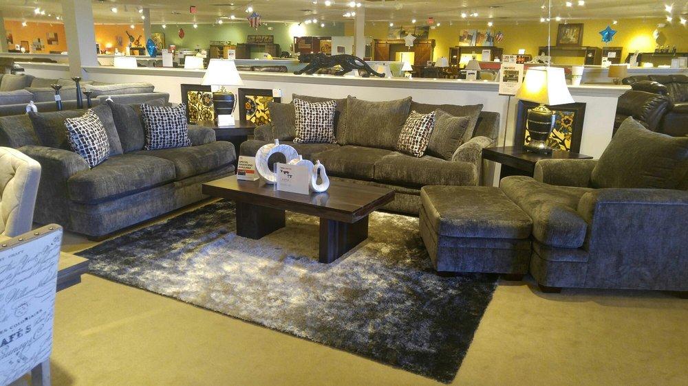 Photos For Mega Furniture Yelp - Mega furniture phoenix az