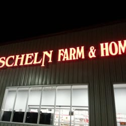 Orscheln Farm Amp Home Supply 2019 All You Need To Know