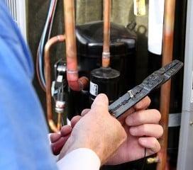 Boykin Air Conditioning Services: 845 S Guignard Dr, Sumter, SC