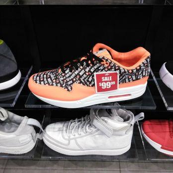 best sneakers 3e0e4 fe6b6 Footaction USA - Shoe Stores - 8001 S Orange Blossom Trl ...