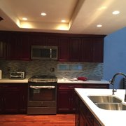 HK Cabinet and Stone - 11 Photos - Building Supplies - 10591 Beach ...