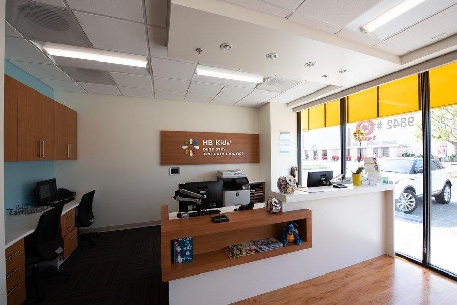 Best Dentists Near Me in Huntington Beach, CA 92646, Read