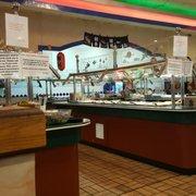 royal buffet 24 photos 22 reviews chinese 3268 inner rh yelp com Downtown Valdosta GA royal buffet valdosta ga prices
