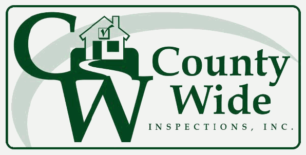 County Wide Inspections, Inc: Churchville, PA