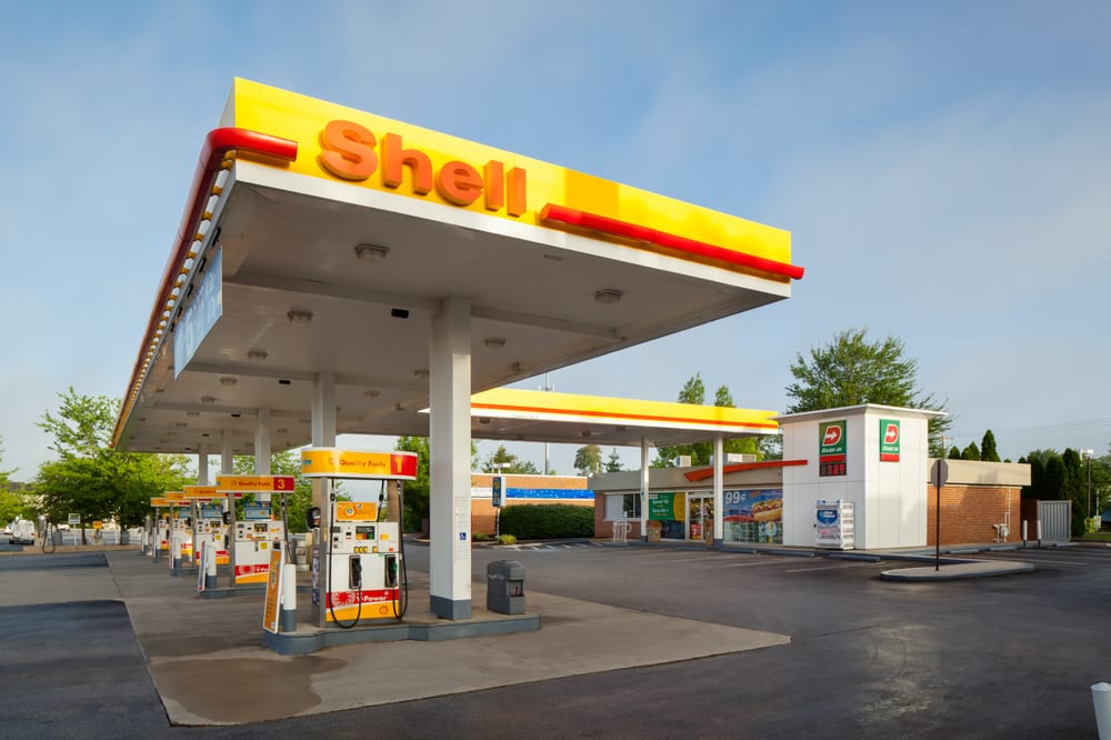 Ok Google Gas Station Near Me >> Dash In - Gas Stations - 30 Main St, Reisterstown, MD ...