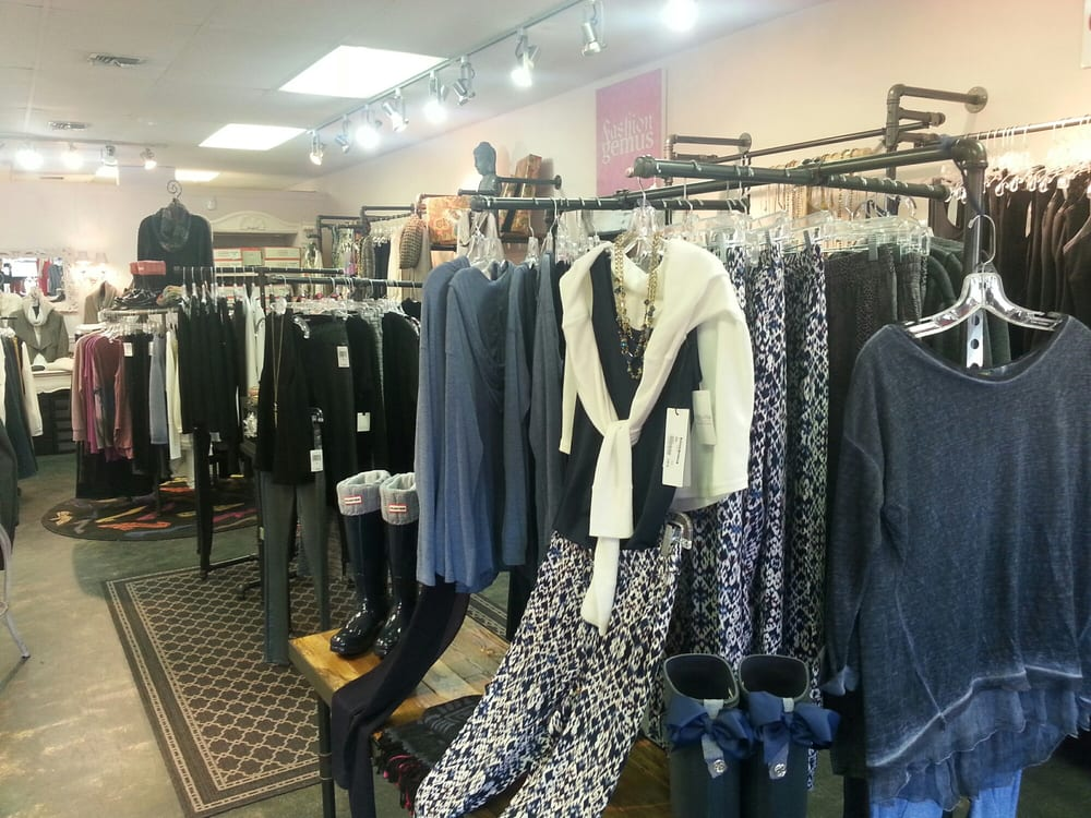 Bedazzled Boutique: 9309 Ventnor Ave, Margate City, NJ