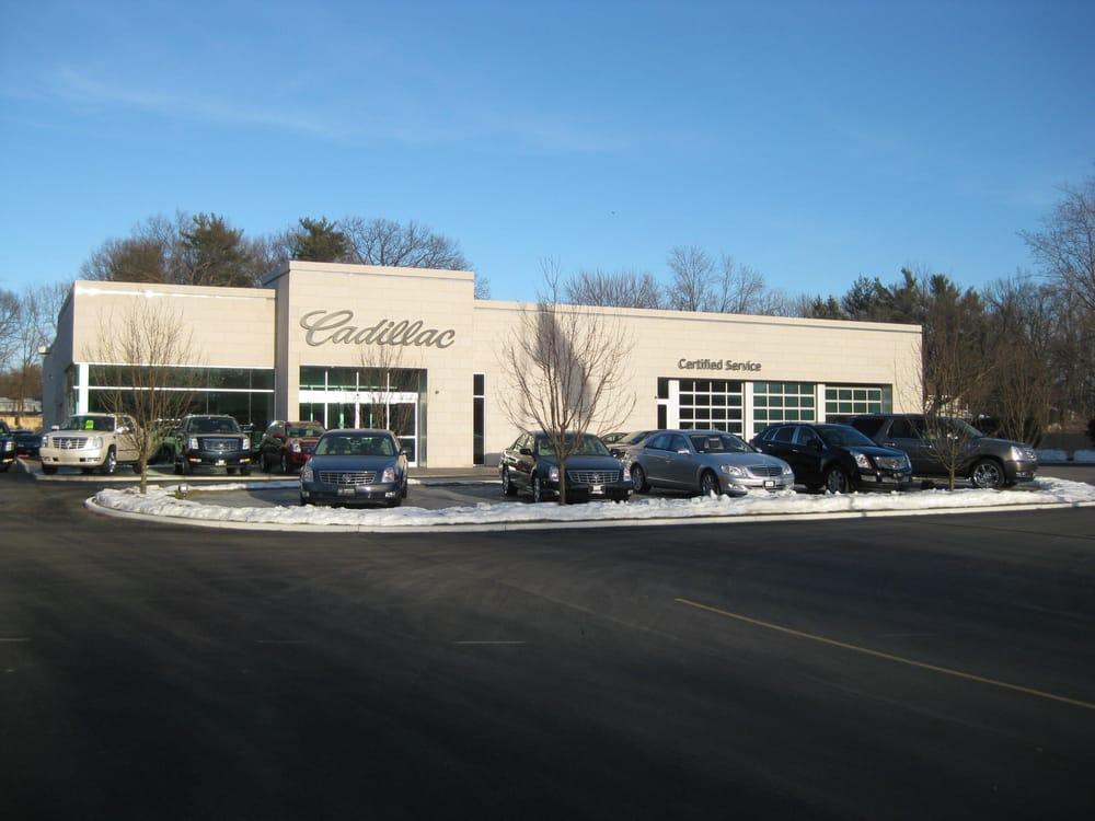 Syracuse NY Insurance Company  Insurance Companies