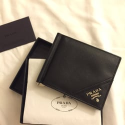 Photo of Prada - Costa Mesa, CA, United States