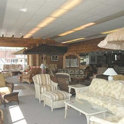 size louis yahoo near consignment custom fl stores st large furniture in used of answers works mo