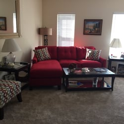 Rooms To Go Greensboro 21 Reviews Furniture Stores 4206 W Wendover Ave Greensboro Nc