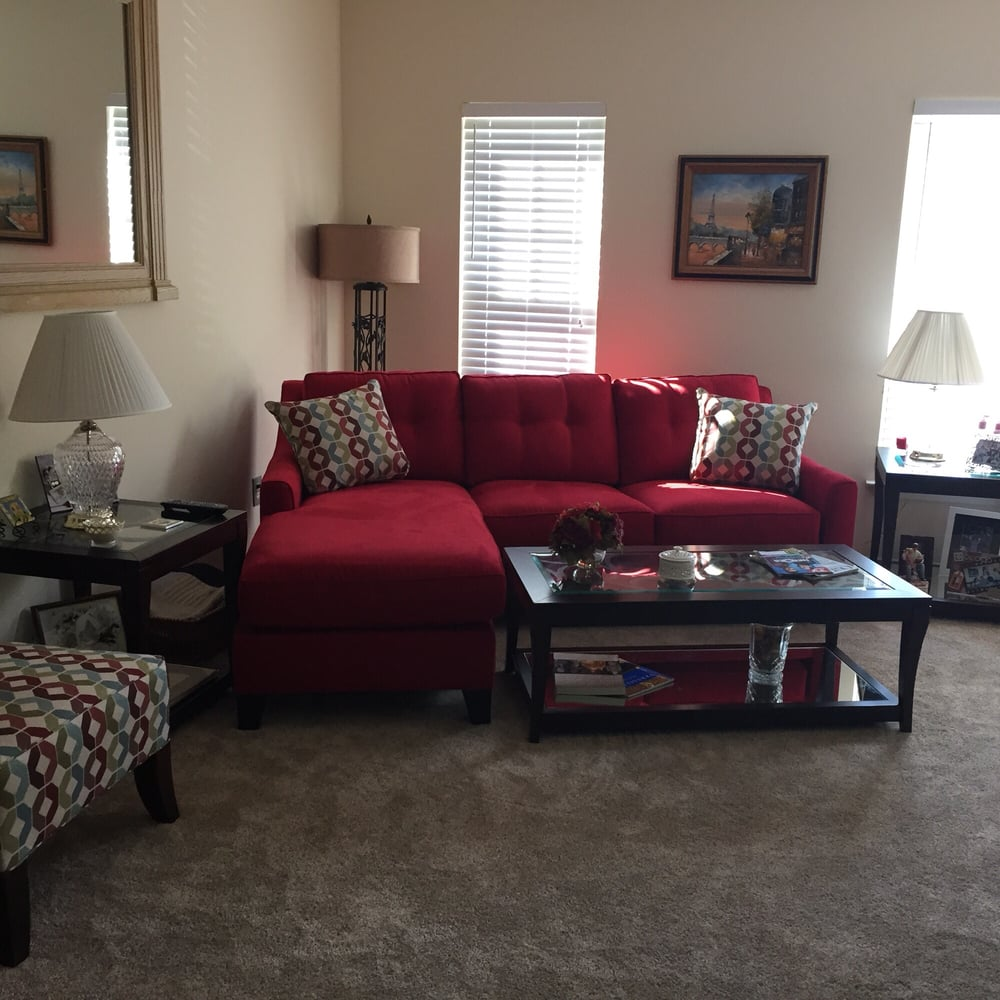 rooms to go greensboro 17 reviews furniture stores 4206 w
