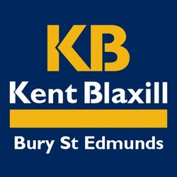 Kent Blaxill Building Supplies Arras Road Bury St