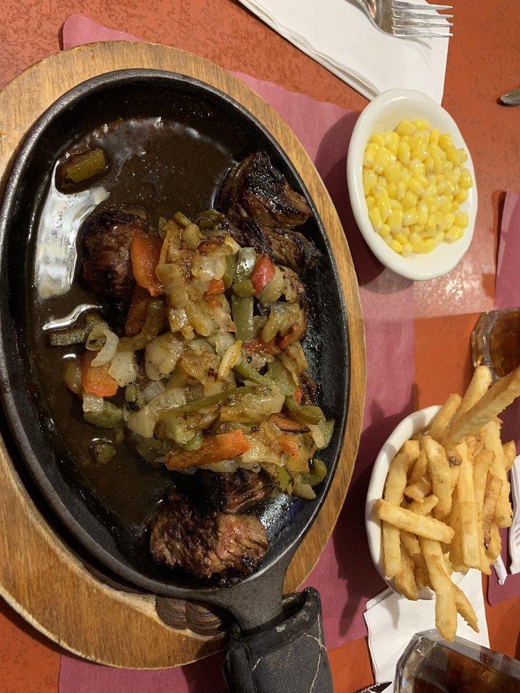 Midway Restaurant: 269 Washington St, Dedham, MA