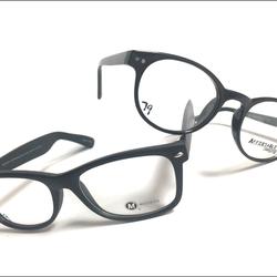 412954aad18 Cheaper Peepers - 10 Photos   23 Reviews - Eyewear   Opticians ...