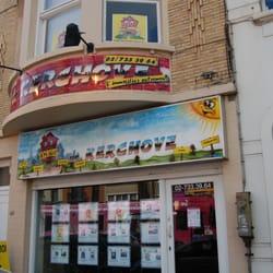 Immo de kerchove agenzie immobiliari avenue rogier 411 - Agenzie immobiliari bruxelles ...