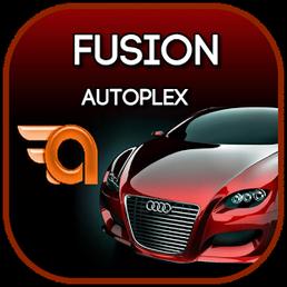 Photo Of Fusion Autoplex Houston Tx United States 8408 Hyw 6 South