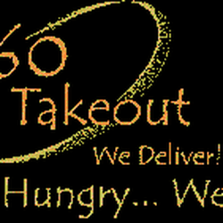 Food Delivery Service Vancouver Wa
