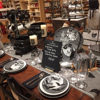 Photo Of Williams Sonoma Virginia Beach Va United States