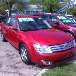 Jj s auto sales concessionari auto usate 300 w us hwy for Chris motors auto sales