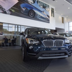 BMW of Fort Myers   91 Photos & 27 Reviews   Car Dealers   15421 S