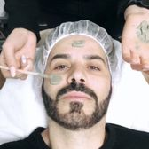 The Skin Care Clinic - 39 Photos & 28 Reviews - Skin Care