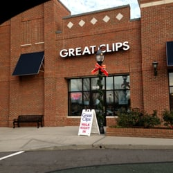 Get a great haircut at the Great Clips Midtown Terrace hair salon in Charlotte, NC. You can save time by checking in online. No appointment coolnupog.tkon: South Kings Dr Ste H, Charlotte, , NC.