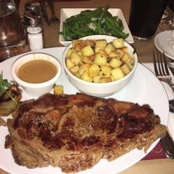 La maison blanche 11 reviews french restaurants 21 for 11 rue de la maison blanche