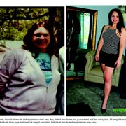 Weight Loss Institute Of Arizona 51 Photos 47 Reviews Weight