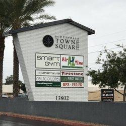 Nice Photo Of Huntington Learning Center Of Scottsdale   Scottsdale, AZ, United  States. Our