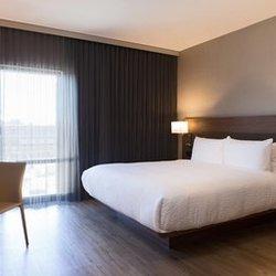 AC Hotels by Marriott Kansas City Westport - 75 Photos & 52