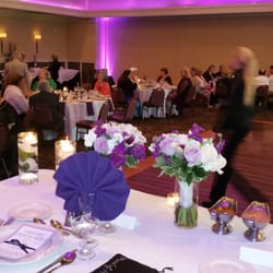 Photo Of Chandler S Banquets At The Schaumburg Golf Club Il United States
